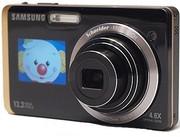 samsung st550 camera price - Tip Top Electronics