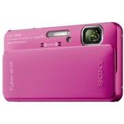 Sony Cyber-shot DSC TX10 Digital Camera-TopendAU