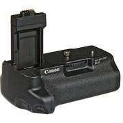 Canon BG E5 Battery Grip - Tip Top Electronics