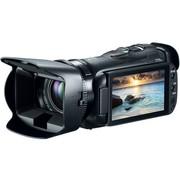 Canon VIXIA HF G20 Full HD Camcorder-Topendau