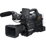 Buy professional video camera   Latest professional Camcorders