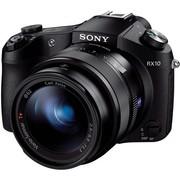 Buy Digital Cameras   All Digital Cameras   Best Quality Digital Camer