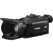 Canon XA25 HD Professional Camcorder