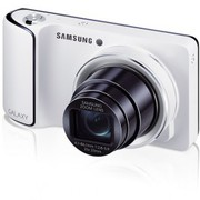 Samsung GC110 Galaxy Camera
