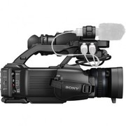 Sony PMW-300K Camcorder