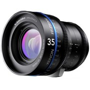 Schneider Xenon FF 35mm T2.1 Lens