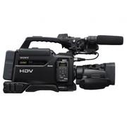 Sony HVR-S270P 1080i