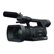 Panasonic AG-HPX250 P2 Handheld Camcorder