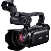 Canon XA-10 HD