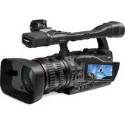 Canon XH-G1s 3CCD