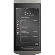 BlackBerry Porsche Unlocked Phone