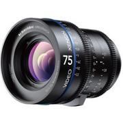 Schneider Xenon FF 75mm T2.1 Lens