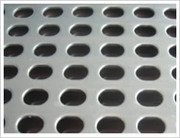 Perforated Metals Sheet and Screen,  Applications,  Specifications