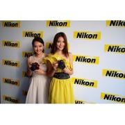 Wholesale Nikon D5200 kit (18-105mm)