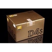 Wholesale  Nikon D4s