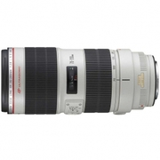 Canon EF 200mm f/2.8L II USM---450 USD