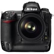 Nikon D3x Digital SLR Camera