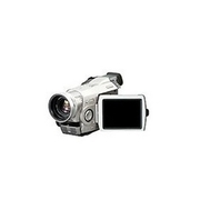 Panasonic PVDV901 Digital Palmcorder-228 USD