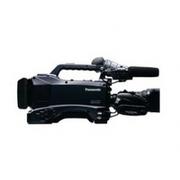 Panasonic AG-HPX303--999 USD