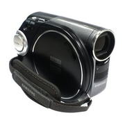 Samsung SC-DC173U DVD Camcorder with