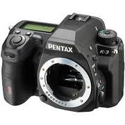 Cheapest Pentax K-S2 Digital SLR Camera