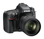 Cheapest Nikon D600 Digital SLR Camera