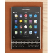 BlackBerry Passport - Factory Unlocked Smartphone