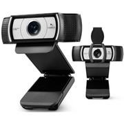 Logitech 960-000976(C930E) SYN Webcam C930e