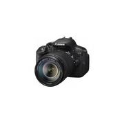 Canon SLR 700D 18-135 STM kit