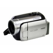 Panasonic SDR-H200 30GB 3CCD 3.1MP Hard Disk Drive with 10x Optical Im