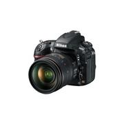 nikon d800e digital camera 545tgt