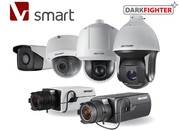 Residential Security Camera Systems in Brisbane