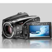Canon HV30 Camcorder