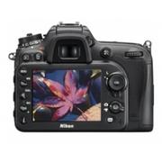 Nikon - D7200 DSLR Camera uuu