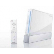 NINTENDO Wii WITH SPORTS BRAND NEW99999