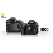 nikon d800 digital camera 5555