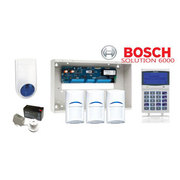 Security Alarm for Home Outdoor Melbourne