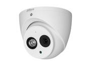 CCTV Cameras Installation in Aloomba