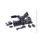 Original Cheap Canon XL H1A DV Camera