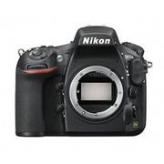 New Nikon D810A DSLR Camera