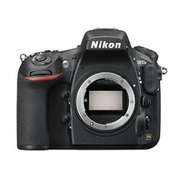 Canon EOS 80D 24.2MP Digital