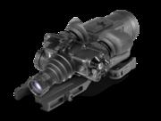 FLIR PVS-7 | NIGHT VISION GOGGLES