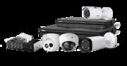 CCTV Cameras for Sale around Sydney,  NSW