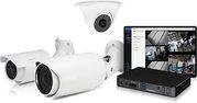 CCTV Cameras Installation Sydney,  NSW