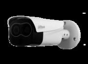 Security cameras Installer in Sydney,  NSW