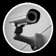 CCTV For Sale Melbourne